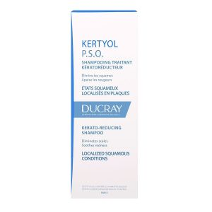 Kertyol Pso Sh 200ml