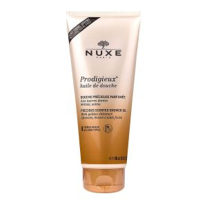 Nuxe Prodigieux Hle Dche 300ml