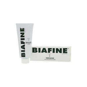 Biafine Emulsion Cutanée Tube 186g