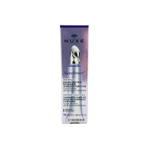 Nuxe - Nuxellence regard soin anti-âge yeux 15mL