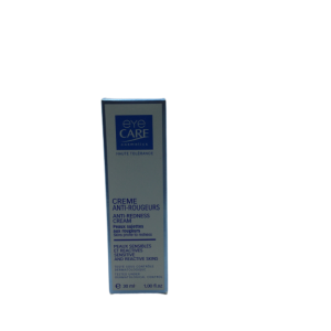 Eye-care Cr Gel Anti rougeur 30ml
