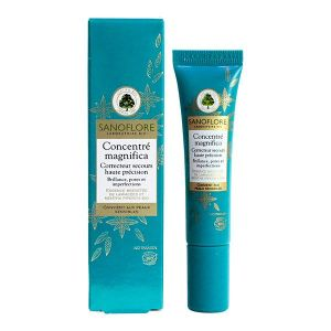 Sanoflore Magnifica Concentre- 15 ml