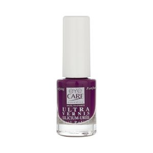 Ultra Vernis Grenadine 4,7mL
