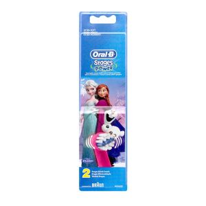 Bden Oral-b Bross Kids Rein Ne