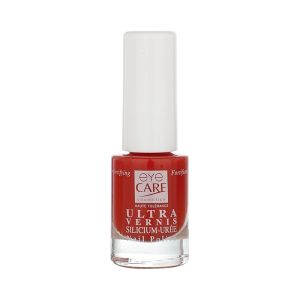 Ultra Vernis Flamenco 4,7mL