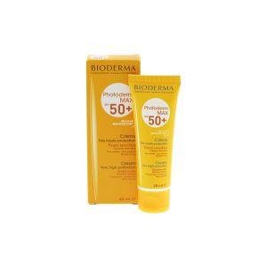 Photoderm Max SPF50 Cème 40mL