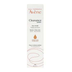 Cleanance Expert Teinte 40ml