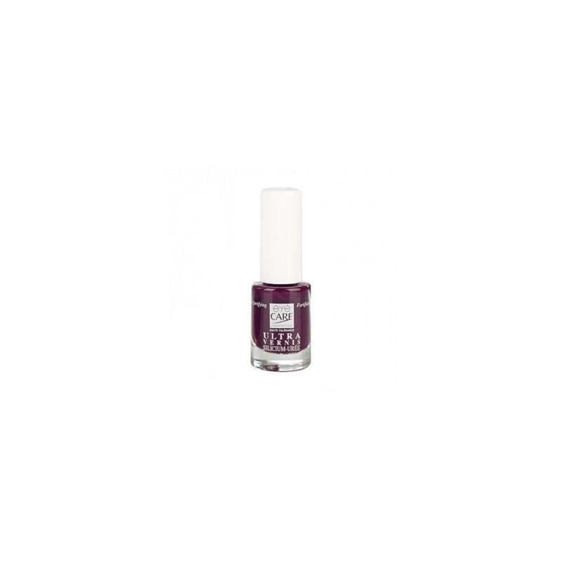 Ultra Vernis Velours 4,7mL