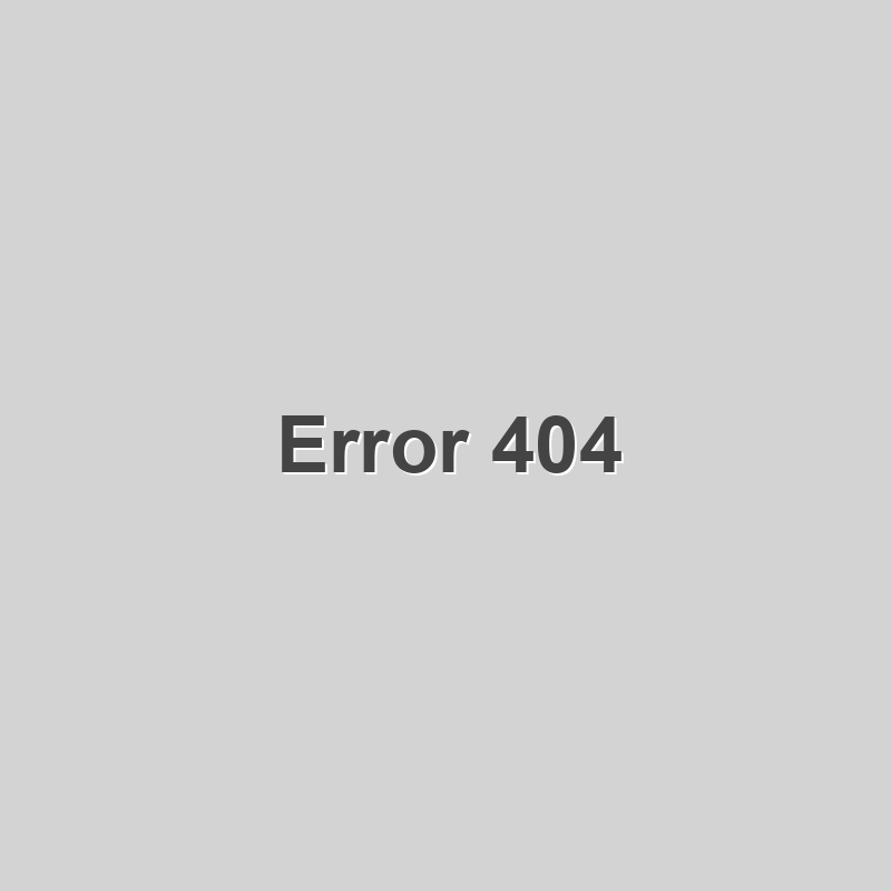 A-derma Phys-Ac perfect fluide anti-imperfections 40mL