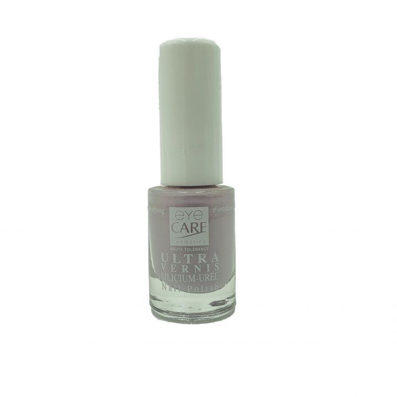 Eye-care Ultra Vernis Silicium Urée - Aurore 1531