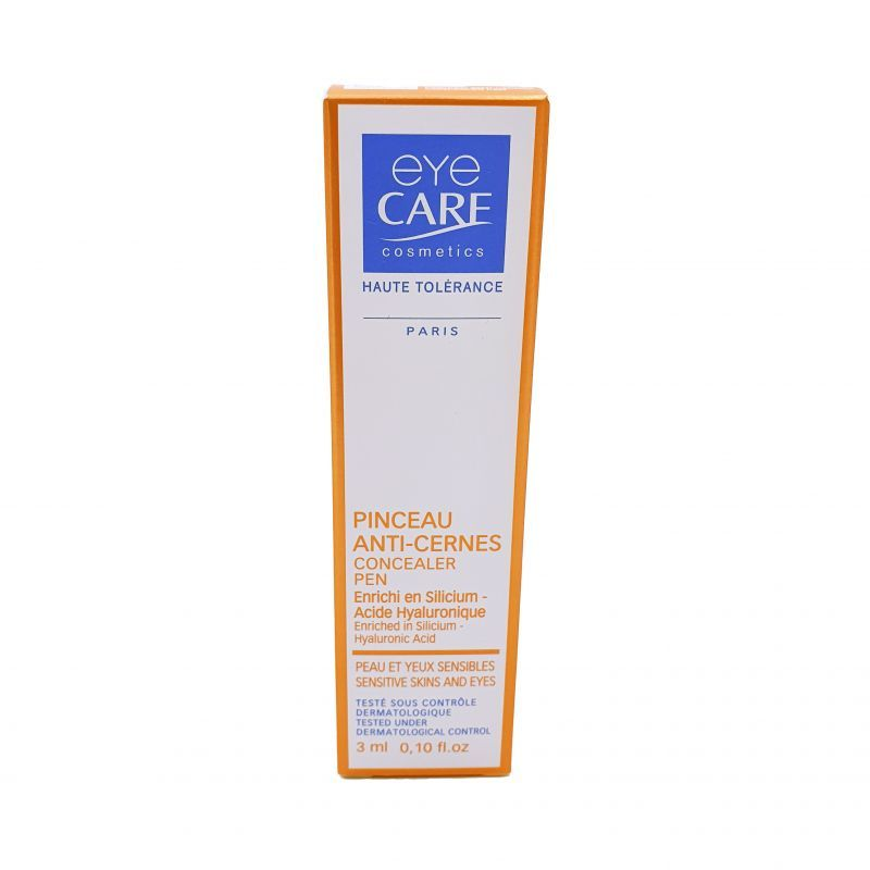 Eye-care Pinceau Anti-Cernes 3mL - Beige Clair 84